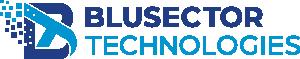 BLUSECTOR TECHNOLOGIES LLC